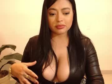 [20-09-21] ada_brown chaturbate webcam record private sex show