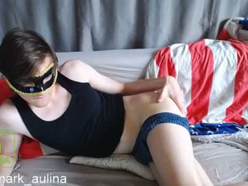 [04-06-20] aurumleen private XXX show from Chaturbate