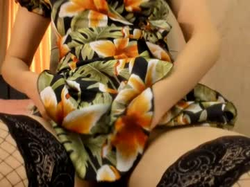 [17-09-20] alexaalexx record show with cum from Chaturbate.com