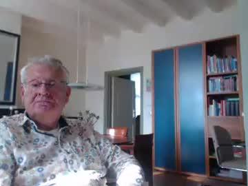 [17-09-21] ed15021955 record private from Chaturbate.com