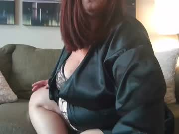 [10-08-20] sexyandjuicymama chaturbate private sex video