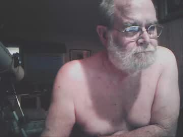 [13-07-20] am_coggy47 blowjob show from Chaturbate.com