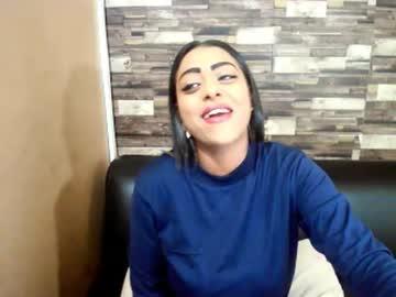 [24-01-21] indianhottie00 webcam private show
