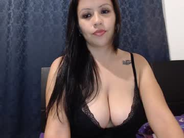 [29-05-20] alessandrawest1 cam video