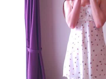 [19-03-21] varonica_caprii webcam premium show video