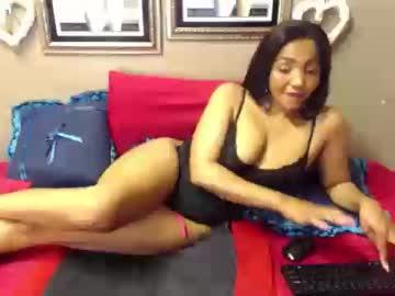 [01-09-21] lelakeyes record cam video