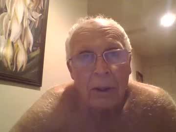 [13-12-20] matureguy70 record video with dildo