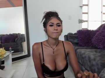 [23-03-21] samanthalatinaa webcam record blowjob show