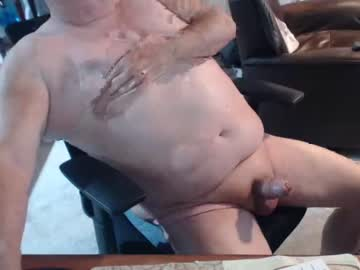 [28-09-20] allweet webcam record show with cum
