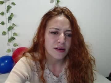 [26-07-21] eimy_sweet record webcam show from Chaturbate