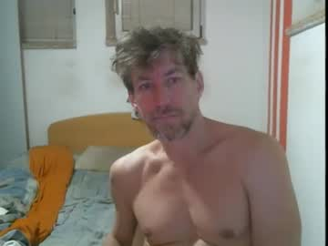 [26-03-21] jlmbud record private show from Chaturbate.com