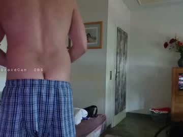 [02-06-21] b1llw1ll14ms0n record public show video from Chaturbate.com