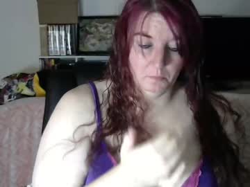 [02-09-20] babe5813 webcam private sex video from Chaturbate.com