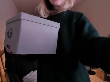 [23-12-20] cutie_loli webcam record public show video