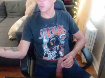 [22-07-21] fullandready chaturbate webcam record video