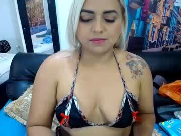 [07-04-21] abigail_sex webcam record show with cum