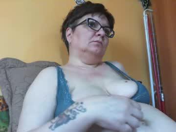 [17-05-20] matureshow4ubb chaturbate webcam record private sex video