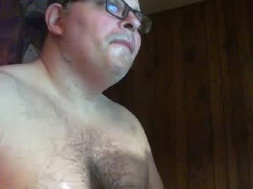 [26-09-20] misterupsetter nude