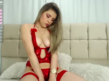 [16-12-20] gabrielaenyaa chaturbate show with toys