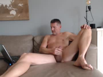 [08-01-20] shaved_toy_boy show with cum from Chaturbate