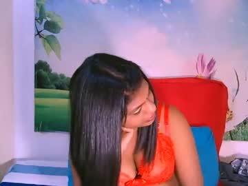 [20-06-21] eroticbambi chaturbate webcam show