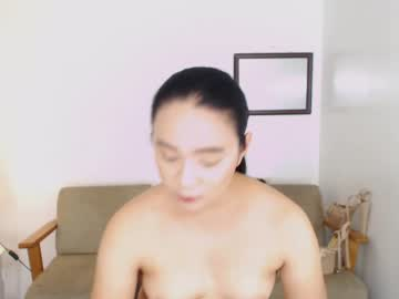 [01-09-21] goddess_isabella public webcam video from Chaturbate