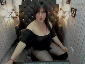 [25-03-21] ladymistressx record public show video from Chaturbate