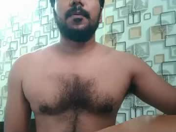 [24-08-21] roop87 private sex show from Chaturbate