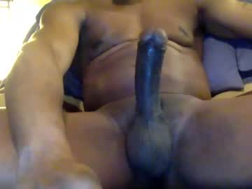 [15-01-21] freedomsexy webcam show with cum from Chaturbate