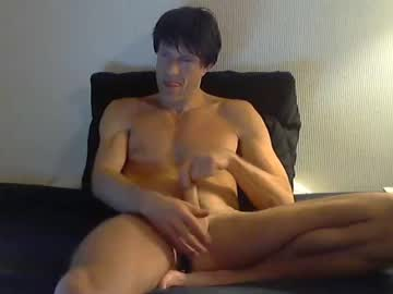 [01-04-21] naked_yoga record private XXX video from Chaturbate.com