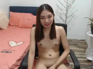 [24-08-21] hugecocklucy20 chaturbate webcam video with dildo