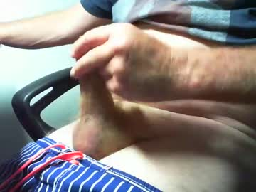[13-07-20] keule216 record private show from Chaturbate