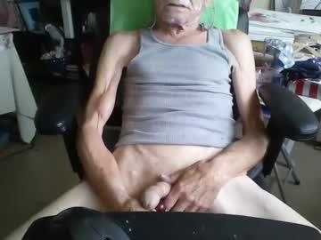 [25-07-20] dennis2lewis chaturbate webcam private sex video