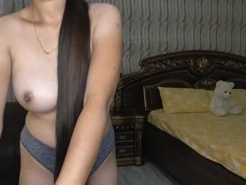 [24-09-20] savycute chaturbate webcam show with cum