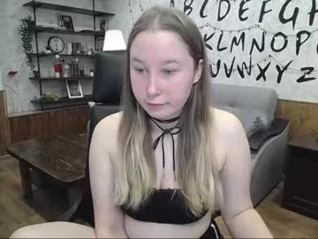 [17-09-20] caralewis record private show from Chaturbate.com