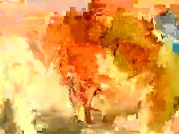 [26-02-21] cazi1313 premium show video