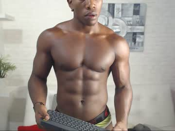 [19-02-20] tom_roy record premium show video from Chaturbate.com