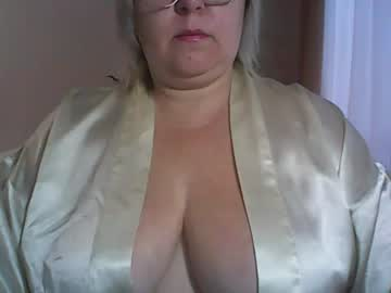 [08-02-21] womanlioness private webcam from Chaturbate.com