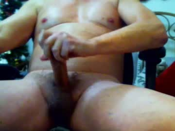 [18-01-20] jakemuscleus private show video from Chaturbate.com