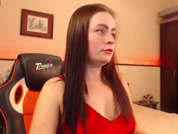 [16-01-21] pakohontas chaturbate webcam record show with cum