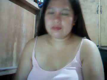 [25-05-20] yumazing blowjob show from Chaturbate.com
