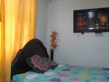 [16-06-21] afrodita1223 webcam private from Chaturbate