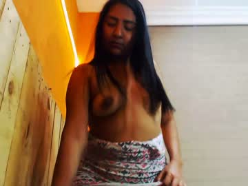 [28-09-20] valentina_rous webcam private XXX show from Chaturbate