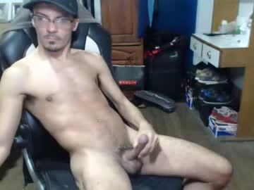 [17-09-21] guachin_new webcam