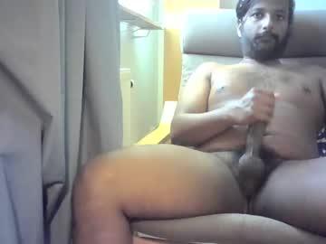[26-07-21] 7inhotboy webcam show with cum