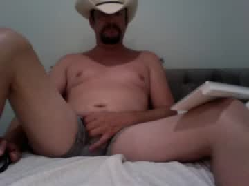 [16-07-20] someguy5432112345 webcam video with toys