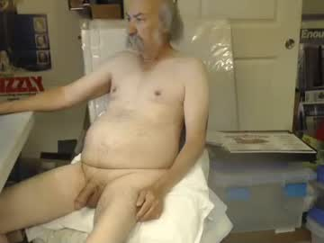 [09-09-21] stache169 public webcam video from Chaturbate.com