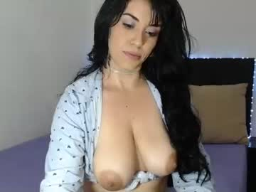 [05-03-21] jazmin_moon record video with toys from Chaturbate