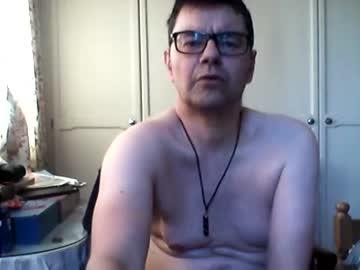 [15-06-21] pinkstiff webcam record premium show video from Chaturbate