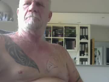 [01-04-21] tallman1960 chaturbate webcam show